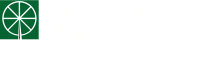 Investment Planning Counsel